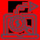 icone digital marketing