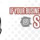 If your business Instagram sucks