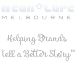 Wear Cape Influencer Marketing Agency Footer
